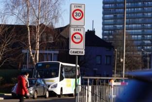 Letterlijk. Dit is er beslist over de lage-emissiezone in Gent