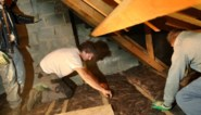 Nieuwe website toont welke verbouwingen er dringend nodig zijn aan je huis
