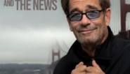 'Weather' van Huey Lewis and the News: Thanks for the memories ***