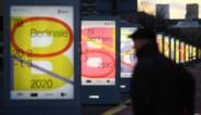 Nieuwe festivalleiding beleeft vuurdoop op zeventigste Berlinale