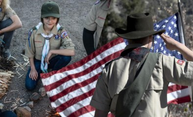 """Na seksueel misbruik van meer dan 12.000 kinderen moet Amerikaanse 'Boy Scouts' het faillissement aanvragen: """"We willen betalen voor hun therapie"""""""