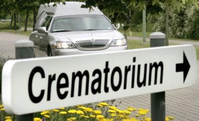 Begrafenisondernemer staat in november terecht voor schriftvervalsing na foute crematie