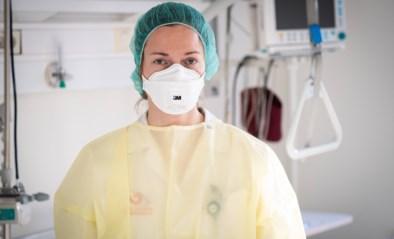 """Nu ook twee topdokters gestorven aan coronavirus, verzorgers blijven grote risico's nemen: """"Het probleem? Dat er geen vaccin is"""""""