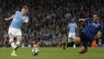 """Liverpool-legende Jamie Carragher hard voor Manchester City: """"Het zou een schande zijn als ze de Champions League winnen"""""""