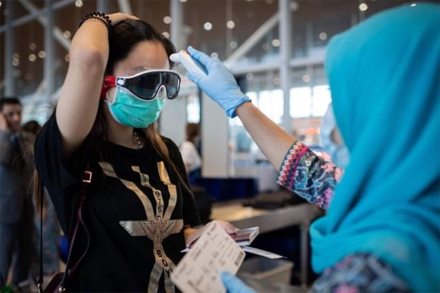 Eerste grote studie naar coronavirus bewijst: vooral gevaarlijk voor ouderen, 8 op 10 hebben geen last