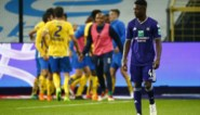 Anderlecht virtueel tegen Virton, Union en STVV in opgefriste Play-off 2