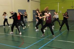 Dansclub Scratch! viert vijftiende verjaardag met grote theatershow