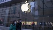 Coronavirus Covid-19: al 1.807 doden, Apple geeft omzetwaarschuwing wegens minder vraag naar iPhones in China