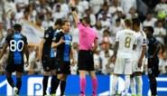 Bulgaarse ref die Ruud Vormer drie duels schorsing kostte, fluit Europese match van AA Gent