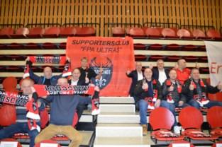 Fanclub voor Aarschots Futsalproject