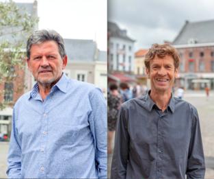 Wannes Vanderstukken volgt Bart Seghers op in Autonoom Gemeentebedrijf