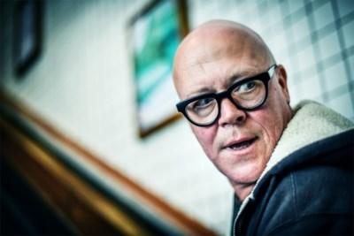 """Marnix Peeters feliciteert de Oostkantons in 'Iedereen beroemd': """"Wonen in Vlaanderen? Ik zou het niet meer kunnen"""""""