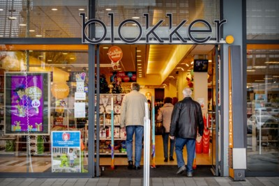 Afscheid van Blokker: de keten die niet geloofde in internet en kans om Bol.com te kopen links liet liggen