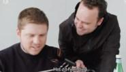 """Drongen reageert op Zwitsers 'grapje': """"Onze chocolade is beter dan Toblerone"""""""