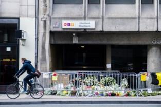 Laatste rechte lijn naar proces over aanslagen in Brussel