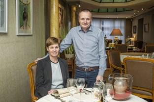 """Oudste restaurant van stad trakteert jarigen: """"We streven naar steeds fijnere keuken"""""""