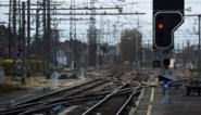 Nog steeds geen treinverkeer tussen Lichtervelde en Diksmuide door seinstoring