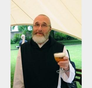 Hij maakte de campagne 'Mannen die van het leven houden', nu is deze monnik kluizenaar in de Provence