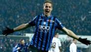Chelsea maakt 11 miljoen euro winst op speler die geen minuut gespeeld heeft