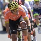 Greg Van Avermaet keert voor het sinds 2012 terug naar de Ronde van de Algarve.