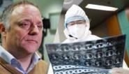 Goedkoop medicijn tegen malaria,  nu wondermiddel tegen corona? KU Leuven deed ontdekking al in 2004