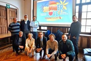 Kust heeft er met Summerlove nieuw zomerfestival bij