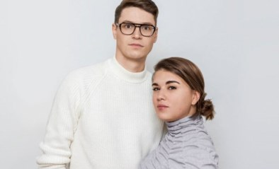 Modelabel uit Brussel maakt kans op prestigieuze modeprijs
