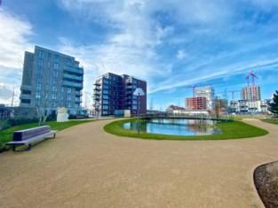 Projectontwikkelaars kopen elk stuk Berlijnse Muur (zonder dat ze het van elkaar weten)