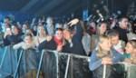 Weerdse Bierfeesten presenteren line-up met heel wat toppers