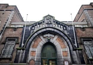 Nieuwe gevangenis van Dendermonde moet in oktober 2022 klaar zijn en kost 194 miljoen