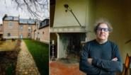 Te koop: kasteel met rijke geschiedenis en even rijke oud-eigenaars