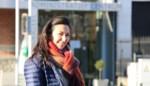 Strengere regeling GAS-boetes pakt jonge relschoppers vanaf 14 jaar aan, maar oppositiepartijen reageren verdeeld