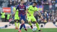 Ajax-Getafe: het Barcelona van het noorden tegen het nieuwe Atlético Madrid