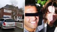 """Slachtoffer (73) uit hand gelopen driekhoeksrelatie weer bij bewustzijn: """"Ze gaf nog cadeautje, maar kreeg twee kogels"""""""