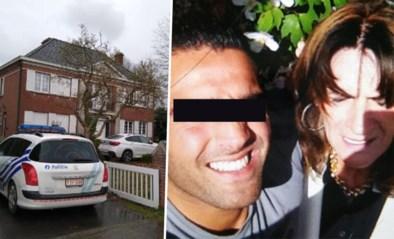 """Slachtoffer (73) uit de hand gelopen driekhoeksrelatie weer bij bewustzijn: """"Ze gaf nog cadeautje, maar kreeg twee kogels"""""""