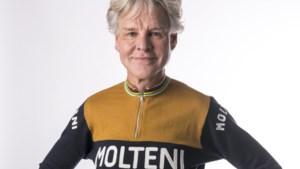 """Nieuwe fietsrubriek in Het Nieuwsblad: """"Want de fiets, dat is het leven"""""""