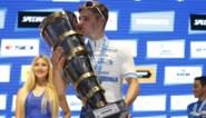Krijgt Remco Evenepoel in 2021 mooie kans op geel? Tour start voor het eerst in vier jaar nog eens met proloog