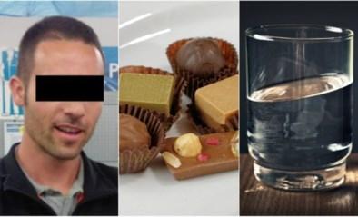Politieman die buurvrouw wilde vermoorden voor haar geld staat in juni terecht