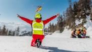 Tot 30 procent meer ongevallen op de latten, want skiërs gaan buiten de pistes op zoek naar betere sneeuw