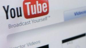 """""""Take on Me"""" van A-ha miljard keer gestreamd op YouTube"""
