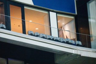 Stad Gent doet afstand van omstreden skybox in Ghelamco Arena, voor 36.000 euro per jaar