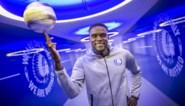 """Michael Ngadeu weet wat het is om topclubs uit te schakelen: """"Stunten? Ik geef ons 50 procent kans tegen AS Roma"""""""