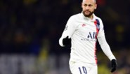 "Gefrustreerde Neymar deelt sneer uit naar eigen ploeg: ""PSG was bang en ik was diegene die leed"""