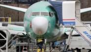 Afval gevonden in brandstoftanks nieuwe Boeings 737 MAX