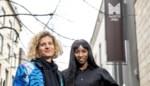 Modemuseum Hasselt zet sportieve kleding in de kijker met nieuwe expo