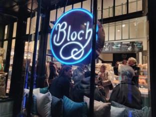 12 jaar na sluiting heeft Gent eindelijk weer een echte Bloch-bakkerij