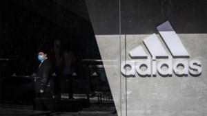 Ook Adidas en Puma voelen gevolgen van coronavirus