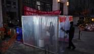 Coronavirus Covid-19: Belgische bedrijven ondervinden zware hinder, tweede dode in Hongkong