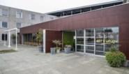 Slechts twee bewoners besmet, toch moeten 58 mensen op hun kamer blijven na uitbraak virus in woon-zorgcentrum