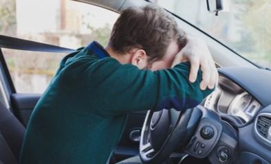 Als rijden lijden is: hoe pak ik mijn angst voor de auto aan?